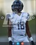 Chase Bell Football Recruiting Profile