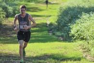 Elijah Bennett's Men's Track Recruiting Profile