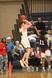 Adam Frank Men's Basketball Recruiting Profile