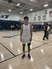 Sebastian Zerpa Men's Basketball Recruiting Profile