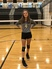 Julia Ralston Women's Volleyball Recruiting Profile