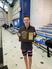 Dennis Berg Men's Swimming Recruiting Profile