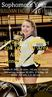 Olivia Witt Women's Volleyball Recruiting Profile