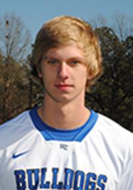 Preston Willman's Men's Lacrosse Recruiting Profile