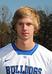 Preston Willman Men's Lacrosse Recruiting Profile