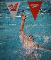 Aidan Duffy's Men's Swimming Recruiting Profile