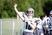 Lance Owens Football Recruiting Profile