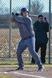 Austin Amburgey Baseball Recruiting Profile