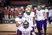 Jaylon Randall Football Recruiting Profile