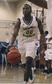 Isaiah Joseph Men's Basketball Recruiting Profile