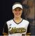 Erin Steed Softball Recruiting Profile