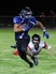 Andrew Grover Football Recruiting Profile
