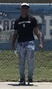 Kevin Lavine Baseball Recruiting Profile