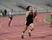 Dorothy Dillon Women's Track Recruiting Profile