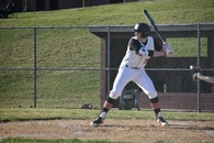 Blair Shaffer's Baseball Recruiting Profile