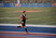 Justus LePrevost Men's Track Recruiting Profile