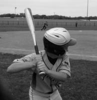 Jameson Henry's Baseball Recruiting Profile