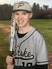Ryan Ardine Baseball Recruiting Profile