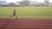 Jose Jimenez Men's Track Recruiting Profile