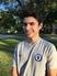 Paul Novoa-Gueneau Men's Soccer Recruiting Profile