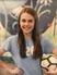 Allison Cress Women's Soccer Recruiting Profile