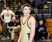 Ben Davoli Wrestling Recruiting Profile
