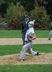 Connor Branon Baseball Recruiting Profile