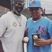 Gabriel Martinez Baseball Recruiting Profile