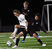 William Hunter Men's Soccer Recruiting Profile