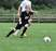 Conner Shaffer Men's Soccer Recruiting Profile