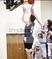 Lucas Whitaker Men's Basketball Recruiting Profile
