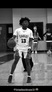 Jimmie Jackson Men's Basketball Recruiting Profile
