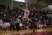Sam Sheridan Men's Basketball Recruiting Profile