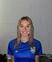 Giavana Germana Women's Soccer Recruiting Profile