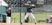 Anthony Izzo Baseball Recruiting Profile