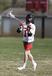 Liam DeLorenzo Men's Lacrosse Recruiting Profile
