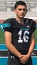 Brandon Arambula Football Recruiting Profile