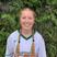 McKenzie MacDonald Softball Recruiting Profile