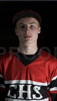 Carter Morelock's Baseball Recruiting Profile