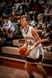 Caleb Weeks Men's Basketball Recruiting Profile
