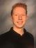 Conner McBeth Men's Swimming Recruiting Profile