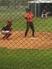 Caleb Patterson Baseball Recruiting Profile