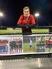 TRAVIS SCHMITZ Men's Soccer Recruiting Profile
