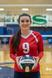 Gracie Bise Women's Volleyball Recruiting Profile