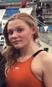 Katerina Kutuzov Women's Swimming Recruiting Profile