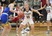 Chloe McKnight Women's Basketball Recruiting Profile