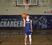 Hunter Gill Men's Basketball Recruiting Profile