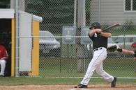 Brad Burns's Baseball Recruiting Profile