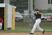 Brad Burns Baseball Recruiting Profile