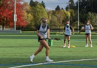 Sydney Hankel's Women's Lacrosse Recruiting Profile